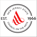 New Jersey State Council on the Arts