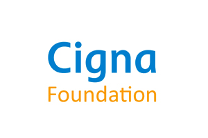 Cigna Foundation