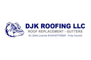 DJK Roofing
