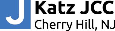 Katz JCC - Cherry Hill