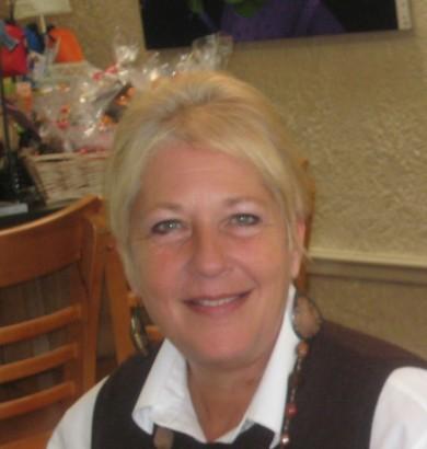 Janis Marler