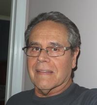 S. Craig Bogard
