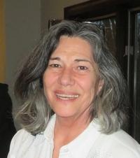 Lynn Ann Bogard