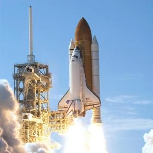 Aslan Youth Becomes NASA Engineer