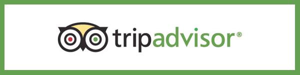 trip adviosr
