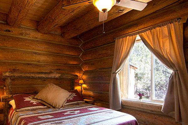 lodge-room-5-main