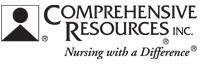 Comprehensive Resources
