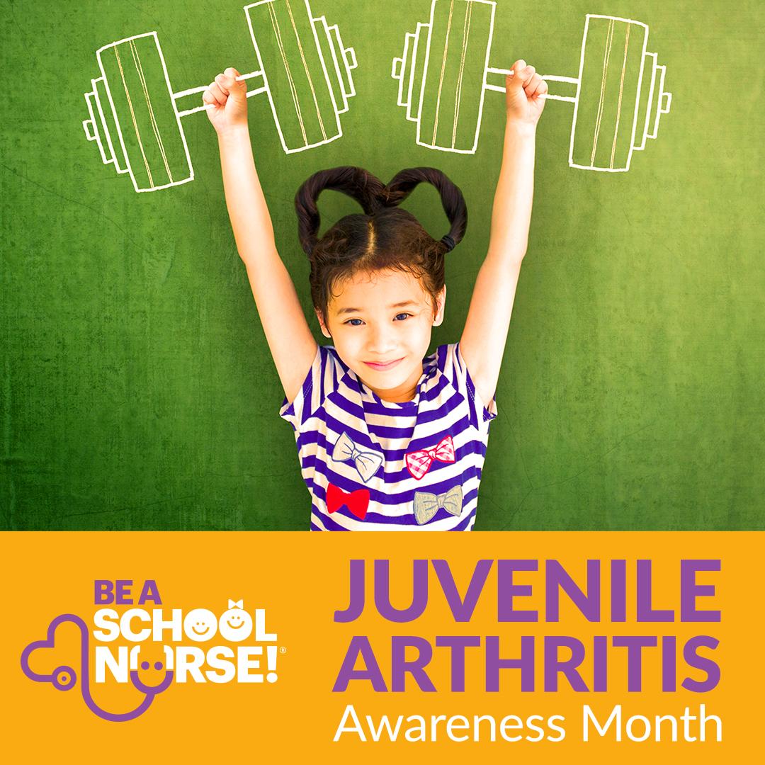 juvenile-arthritis-awareness