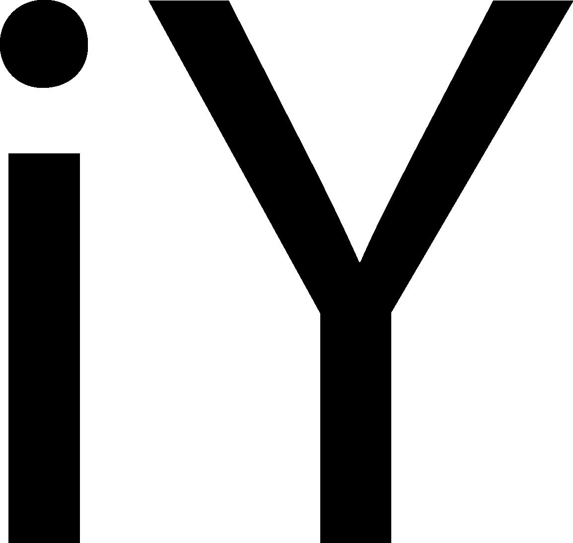 iY_Logo.png