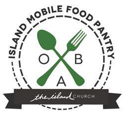 islandmobilefoodpantry_Logo_