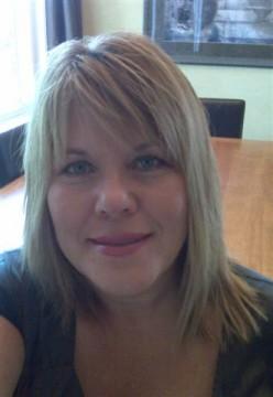 Lisa Lillemoen - Kabbalistic Healing - Dream Interpertation