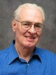 Dr. Bill Gray