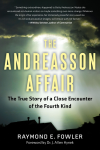 AndreassonAffairBOOKCOVER