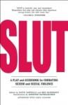 SlutBOOKCOVER