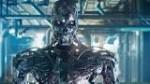 TerminatorPhoto