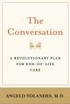 TheConversationBOOKCOVER