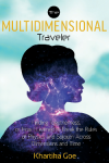 TheMultidimensionalTravelerBOOKCOVER