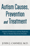 AutismBOOKCOVER