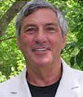 Dr.VictorZeinesPHOTO