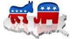 PoliticalSystemFailingPHOTO