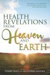 HealthRevelationsfromHeavenandEarthBOOKCOVER