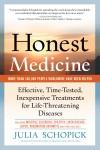 honestmedicinebookcover