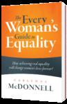 EveryWomansGuidetoEqualityBOOKCOVER