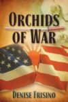OrchidsofWarBOOKCOVER
