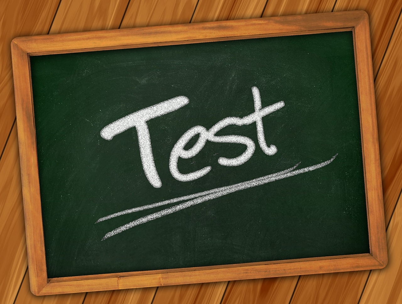 Successfull exam pareparation tips