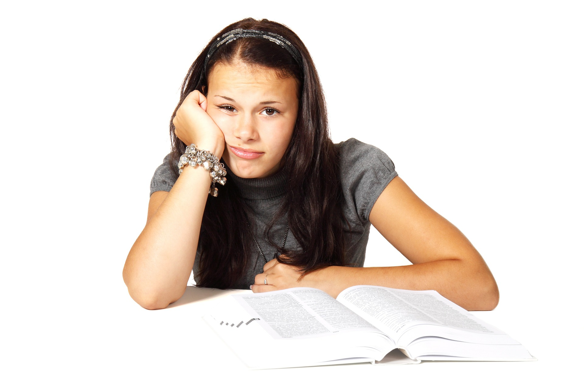 How to tell if your child needs a tutor