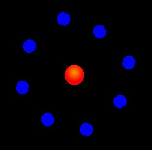 nucleus-42693_640