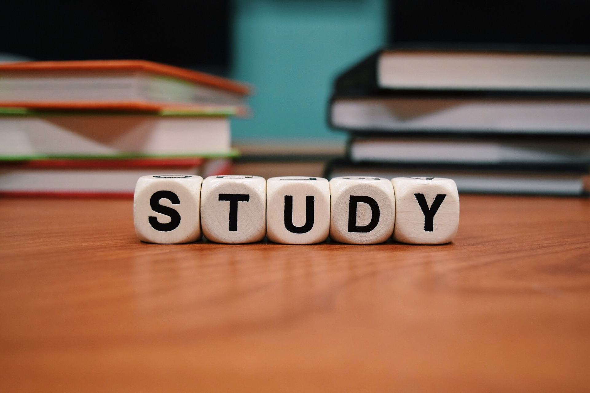 Study Dice