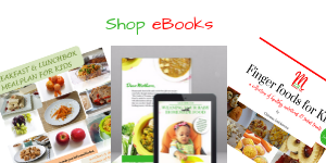 Shop eBooks