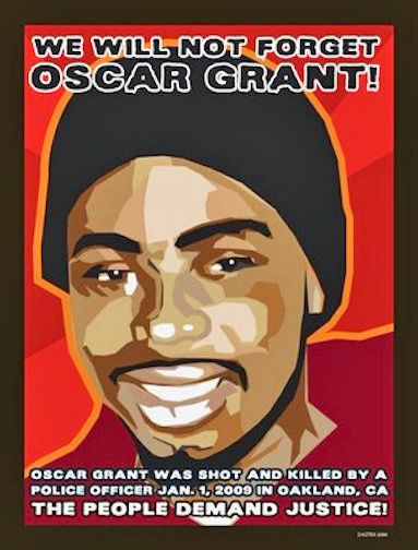 oscar-grant-artwork12