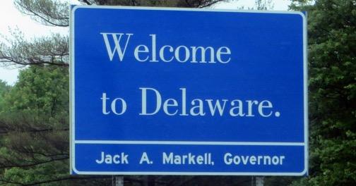 DelawarePapers