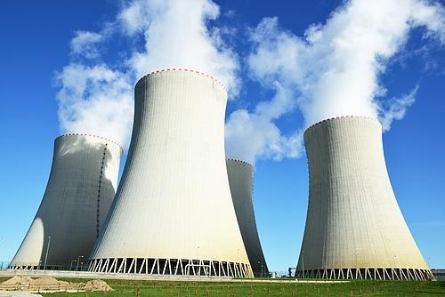 Fukushima-Brussels