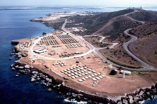 Guantamino