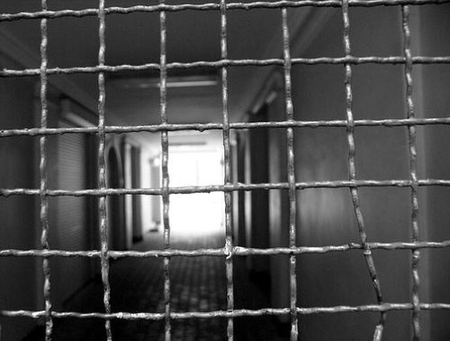 ImprisonedbyDebt