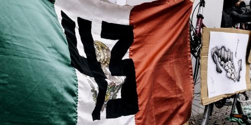 Mexico43