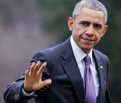ObamaFOIA