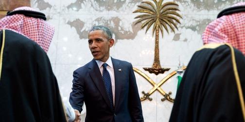 ObamaSaudis2