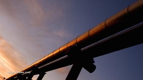 anotherpipeline