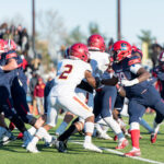 New York Catholic State Title Game Preview