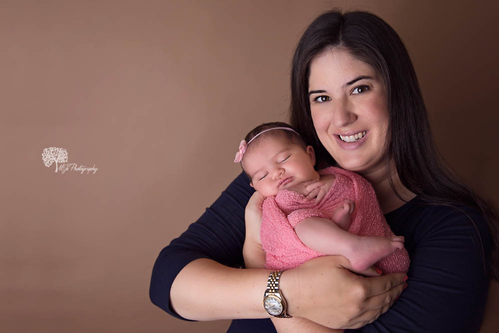 Katy tx baby photography