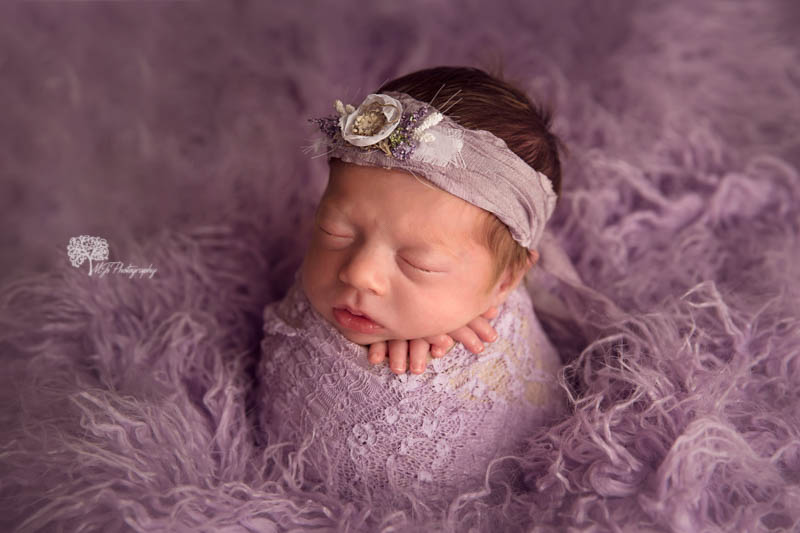 East Texas newborn maternity photographer