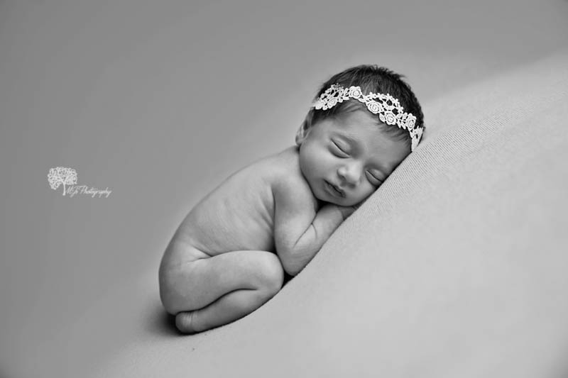 East Texas newborn and maternity photographer