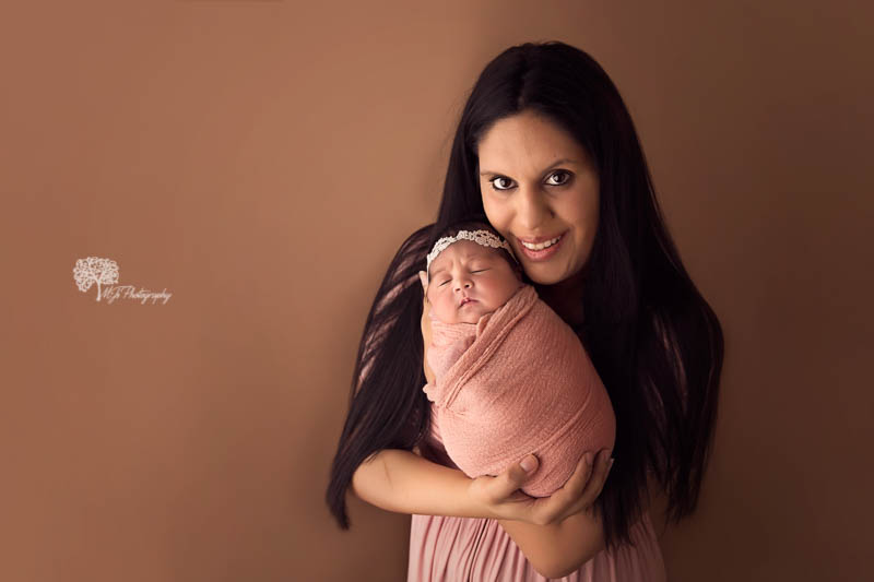 longview tx newborn photographer