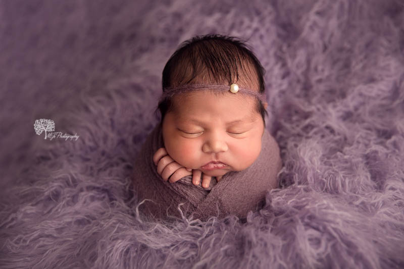 Baby photographer sugar land tx