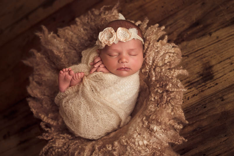 photographers in longview tx cypress newborn photographer