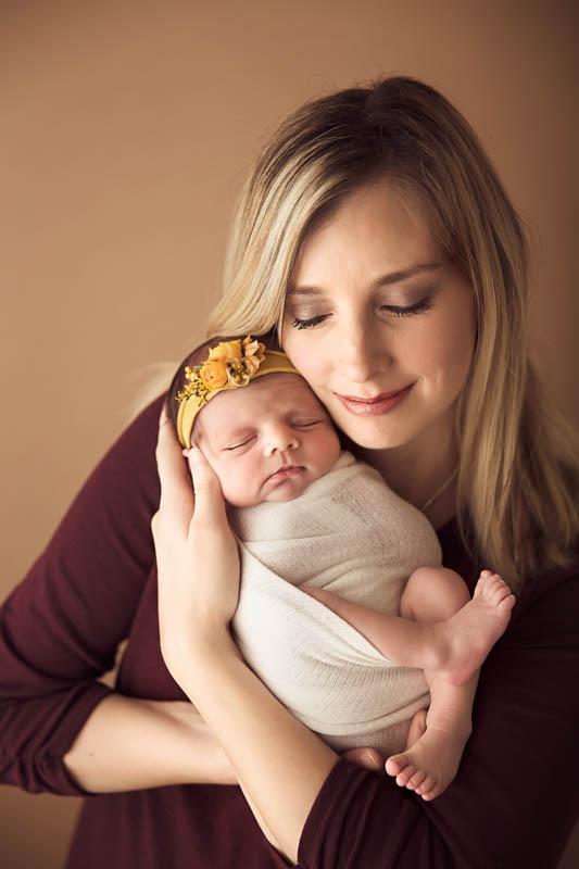cypress newborn photographer Best newborn photography Longview Texas